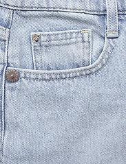 Replay - Shorts - chinos - light blue - 2