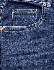 Replay - KILEY Rose Label Pack - slim jeans - medium blue - 2