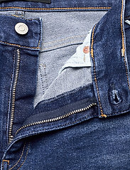 Replay - KILEY Rose Label Pack - slim jeans - medium blue - 3