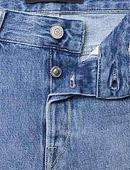 Replay - ANYTA Rose Label Pack - jeansshorts - medium blue - 3