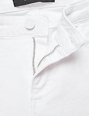 Replay - DOMINIQLI - slim jeans - white - 5