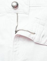 Replay - Dress - chinos - optical white - 3