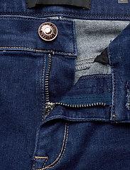 Replay - Shorts - schlaghosen - medium blue - 3