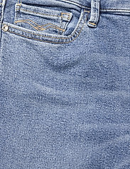 Replay - LUZIEN - slim jeans - light blue - 2