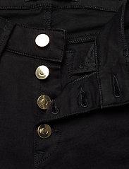 Replay - LUZIEN - slim jeans - black - 3
