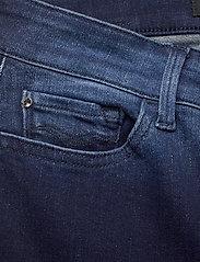 Replay - LUZIEN - slim jeans - dark blue - 2