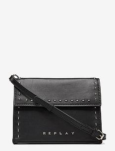 Bag - BLACK