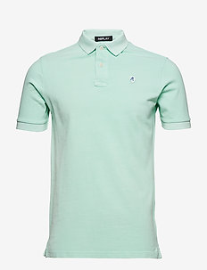 Polo - LIGHT MINT