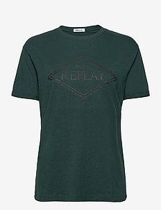T-Shirt - t-shirts - pine grove