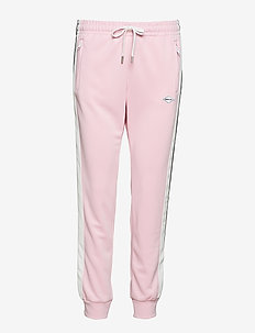 Pants - COMFIT PINK