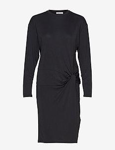 Dress - BLACKBOARD
