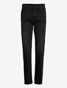 KILEY - skinny jeans - black