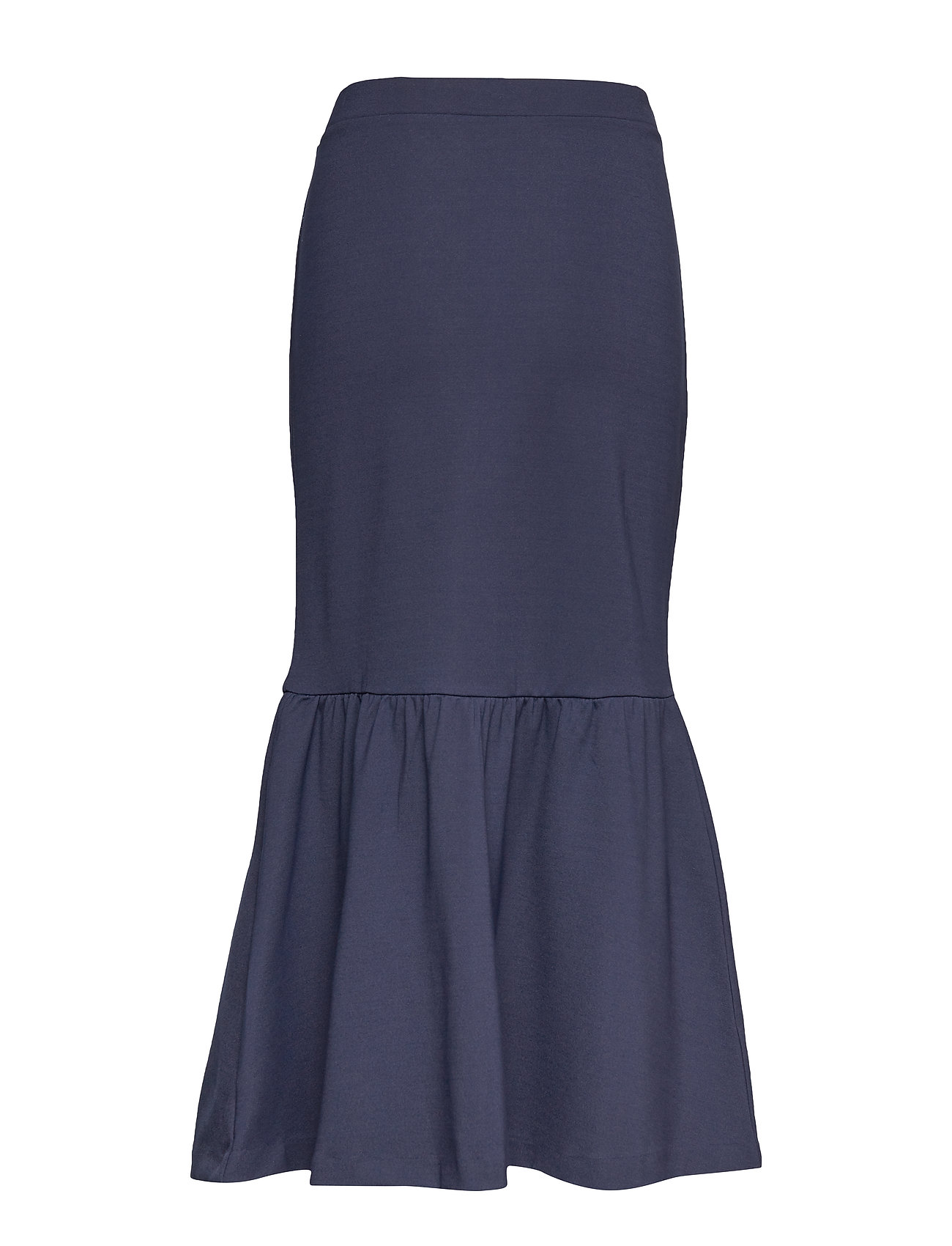 Residus    SUSIE SKIRT  - Röcke    EVENING BLUE