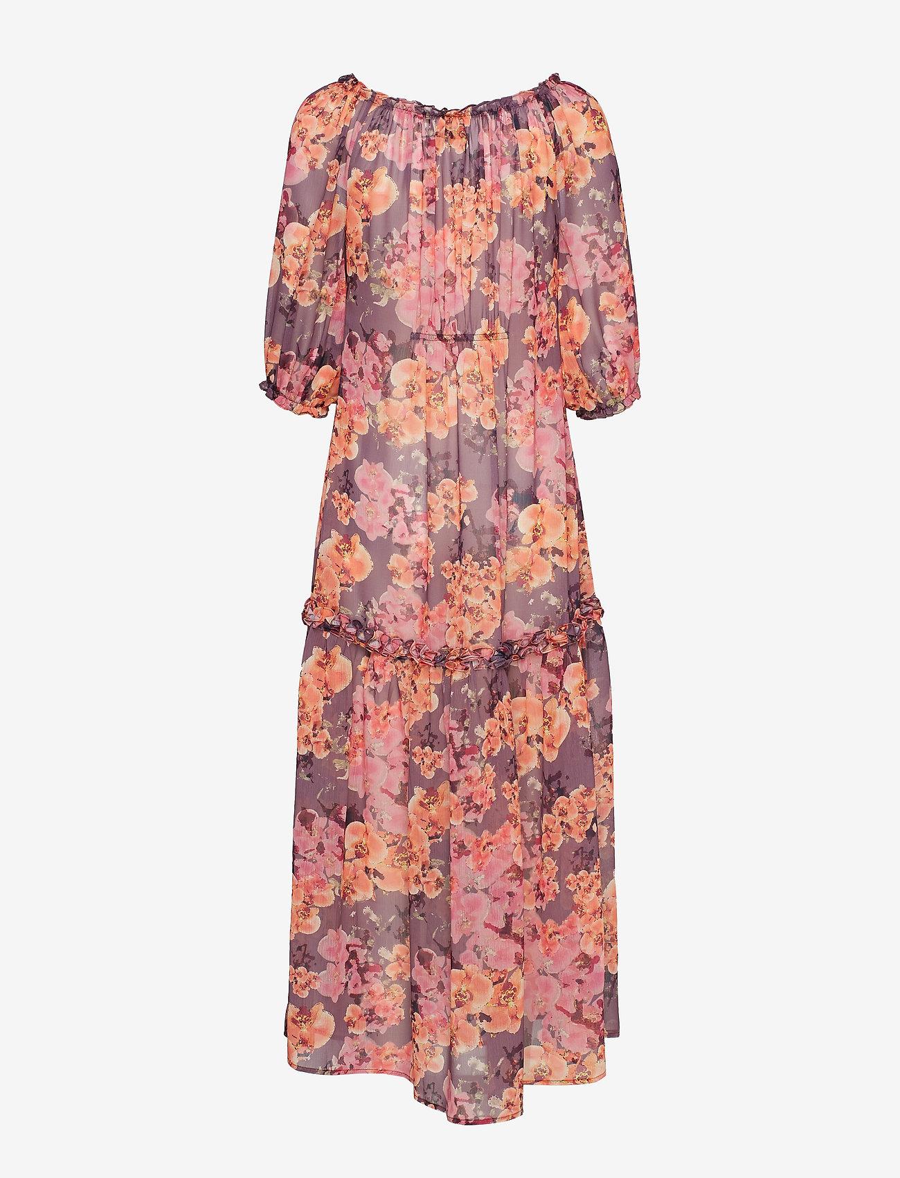 Residusbirgitte Dress - Kleider