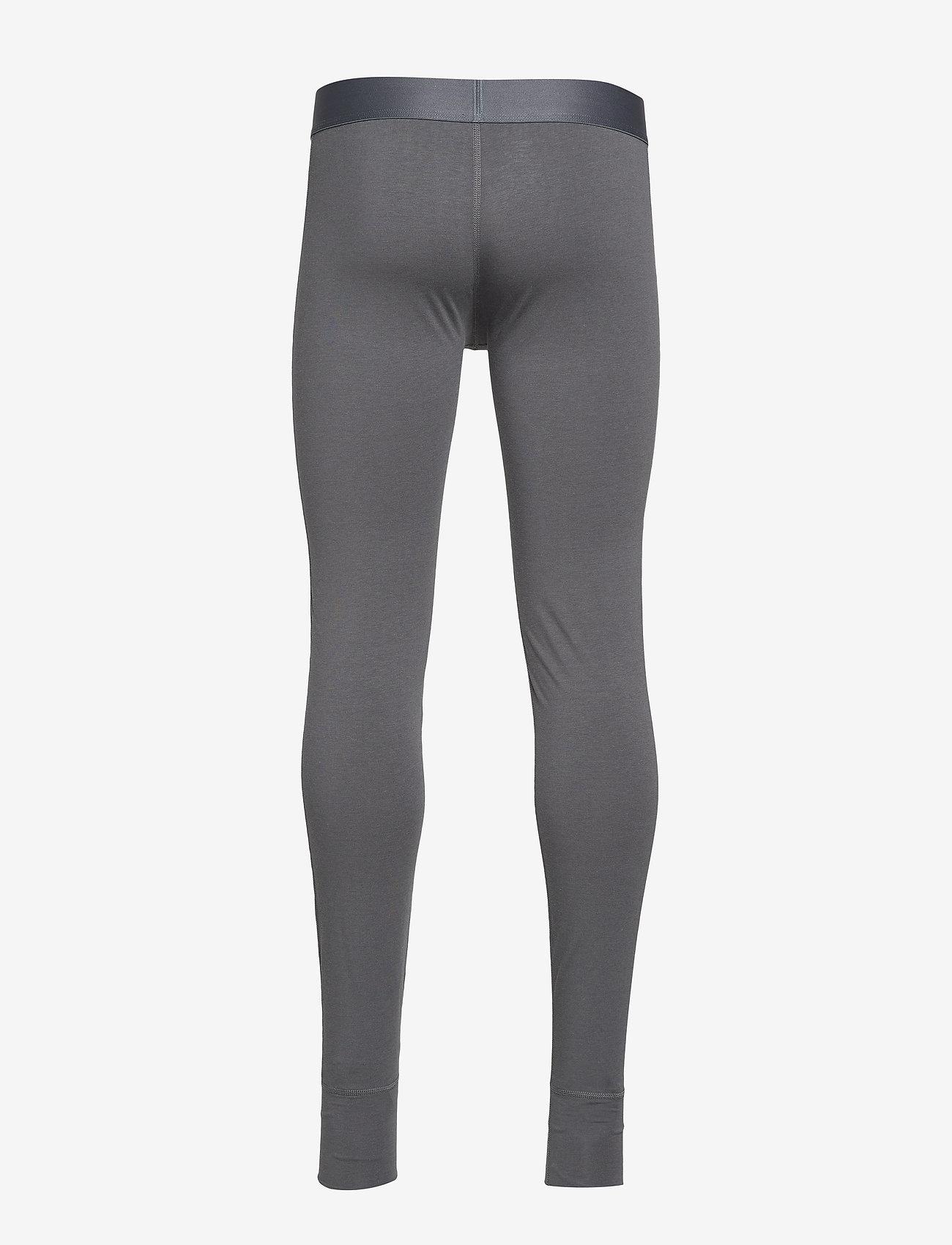 Resteröds - BAMBU Long John - underwear - multi