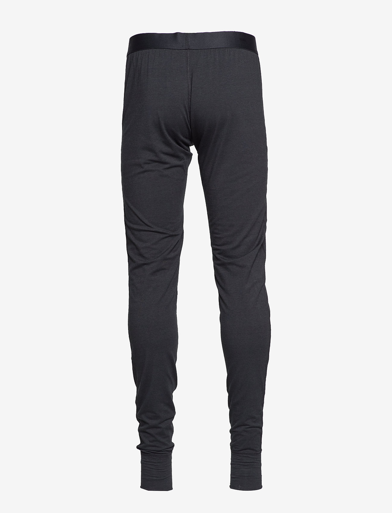 Resteröds - BAMBU Long John - base layer underdeler - multi - 1
