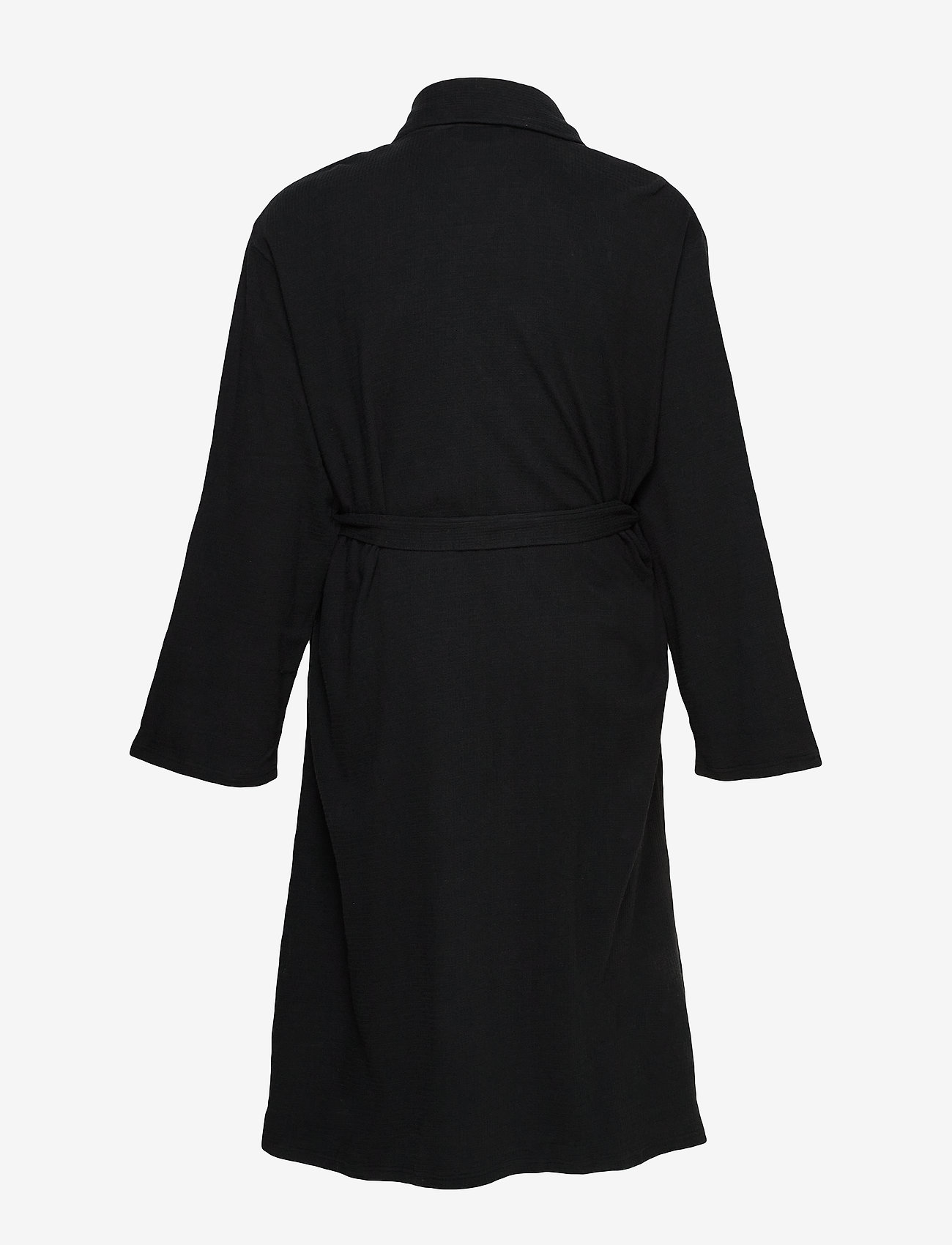 Resteröds Bathrope (Black) (559.20 kr) - Resteröds