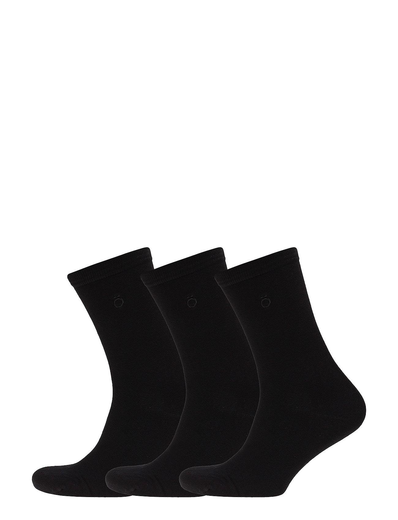 Resteröds Resteröds bamboo socks 3 pack Strumpor