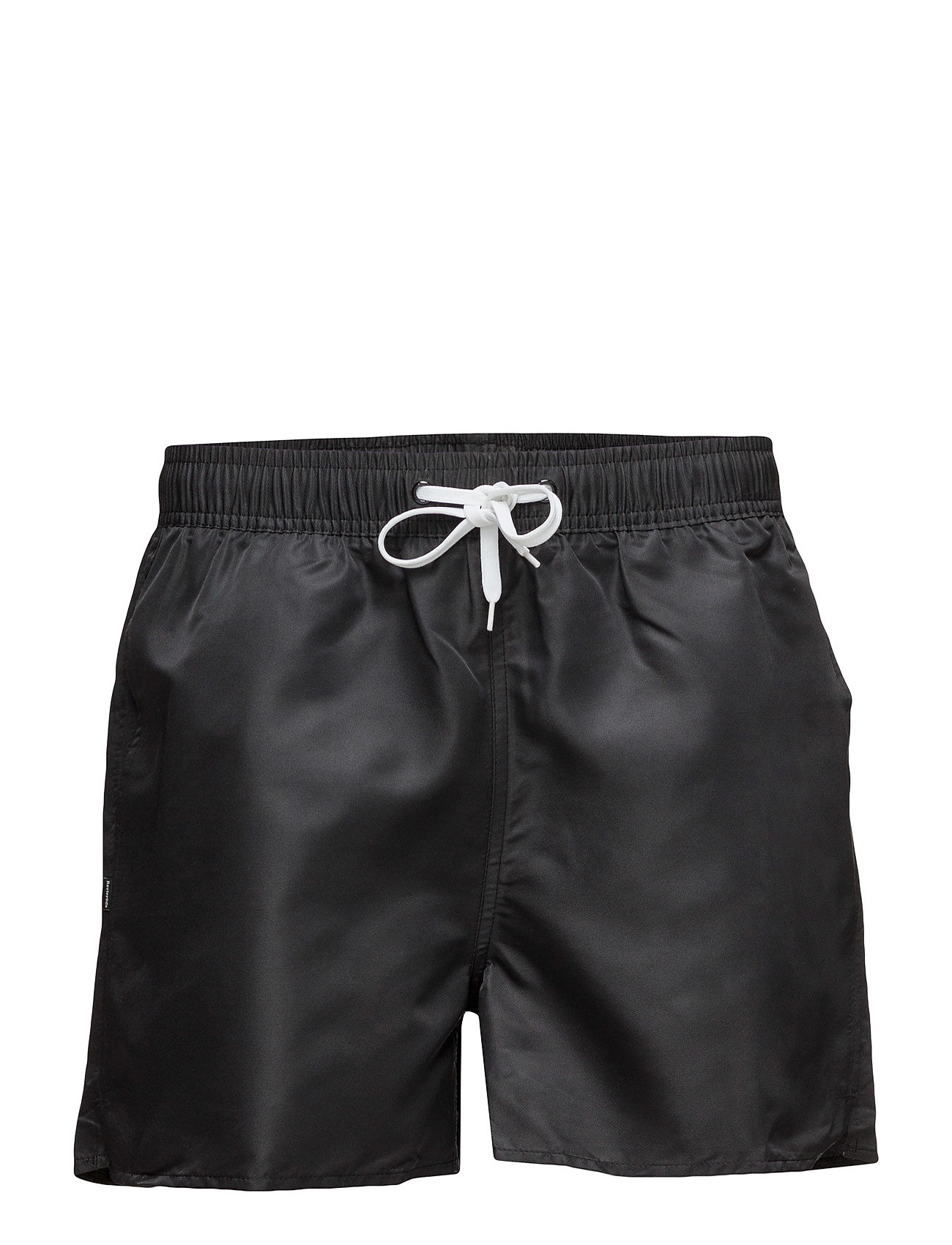 Resteröds Swimwear - BLACK