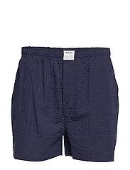 Resteröds Py Shorts - MULTI