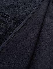 Resteröds - Original Fleece Jacket Recycle - podstawowe bluzy - navy - 5