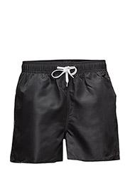 Swimwear - BLACK
