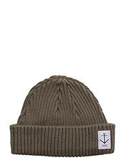 SMULA Hat - GREEN