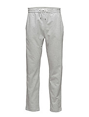 Original Sweat Pant - GREY MEL.