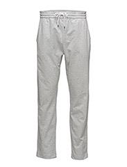 Original Sweat Pant - GREY MEL.