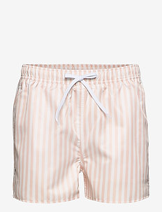 Swimwear - shorts de bain - flerfärgad
