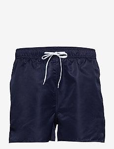 Swimwear - shorts de bain - navy