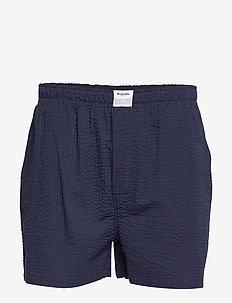 Resteröds Py Shorts - hosen - multi