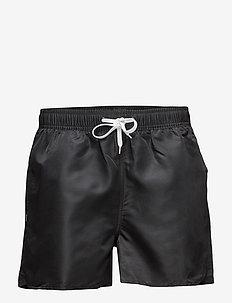 Swimwear - uimashortsit - black