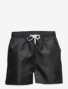 Swimwear - badehosen - black