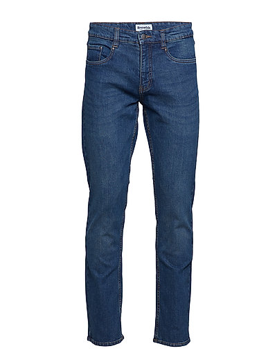 Original Jeans - DARK DENIM