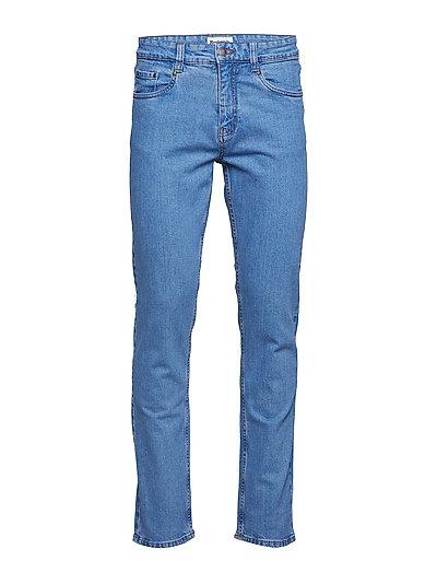 Original Jeans - DENIM
