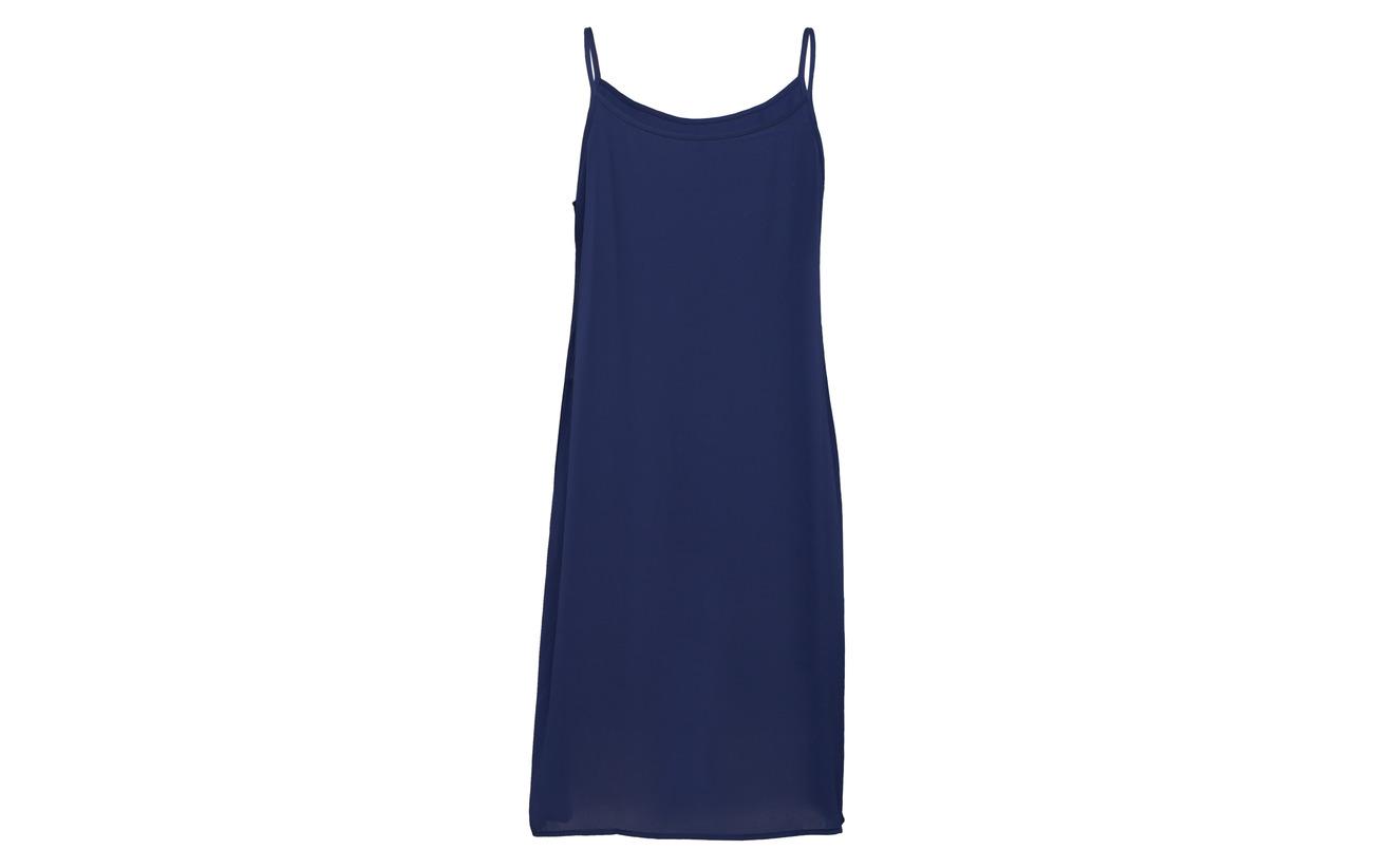 Doublure Polyester Intérieure Navy Dress Équipement Silver Résumé Katelyn 100 TqFORRv