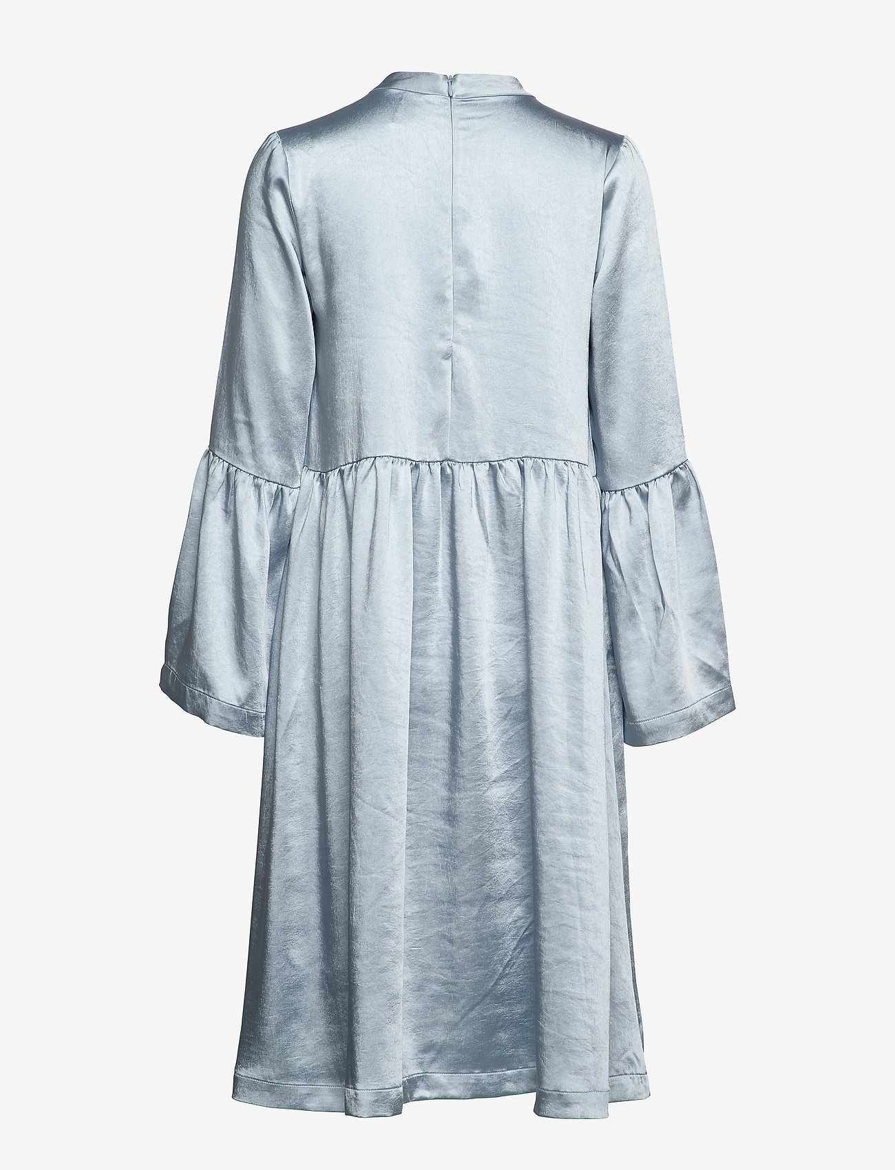 Pil Dress (Sky) (108 €) - Résumé 4KWQy