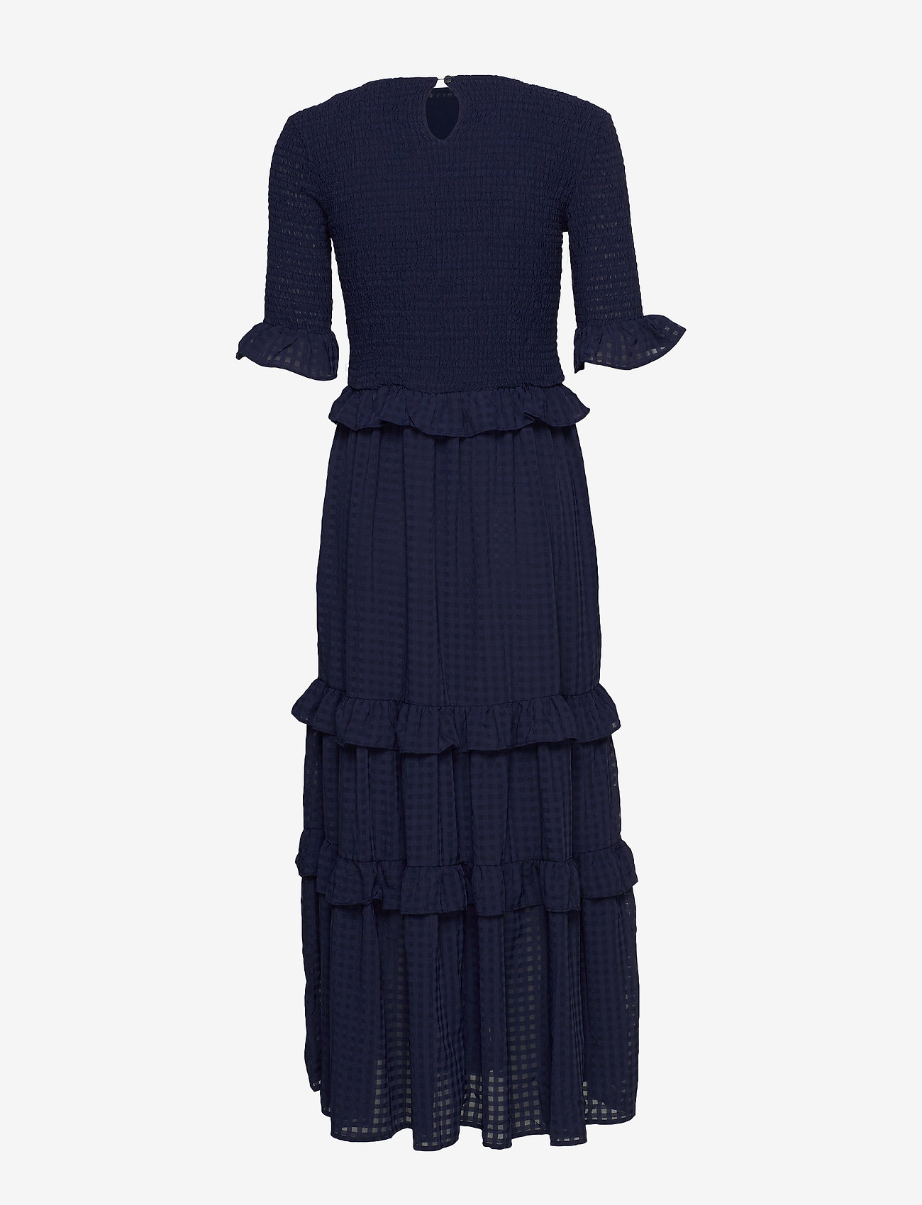 Résumé Tosca Dress - Dresses