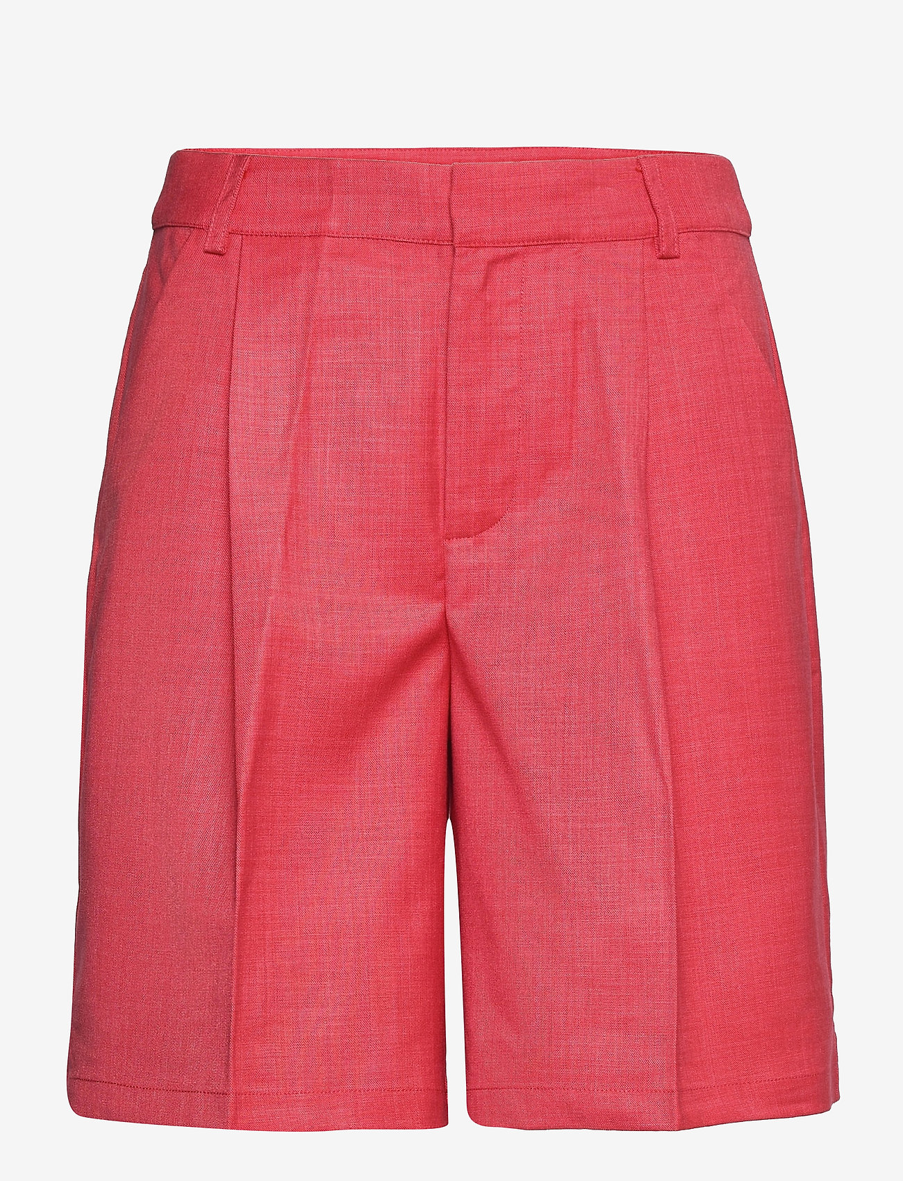 Résumé - ElodieRS - chino shorts - red - 0