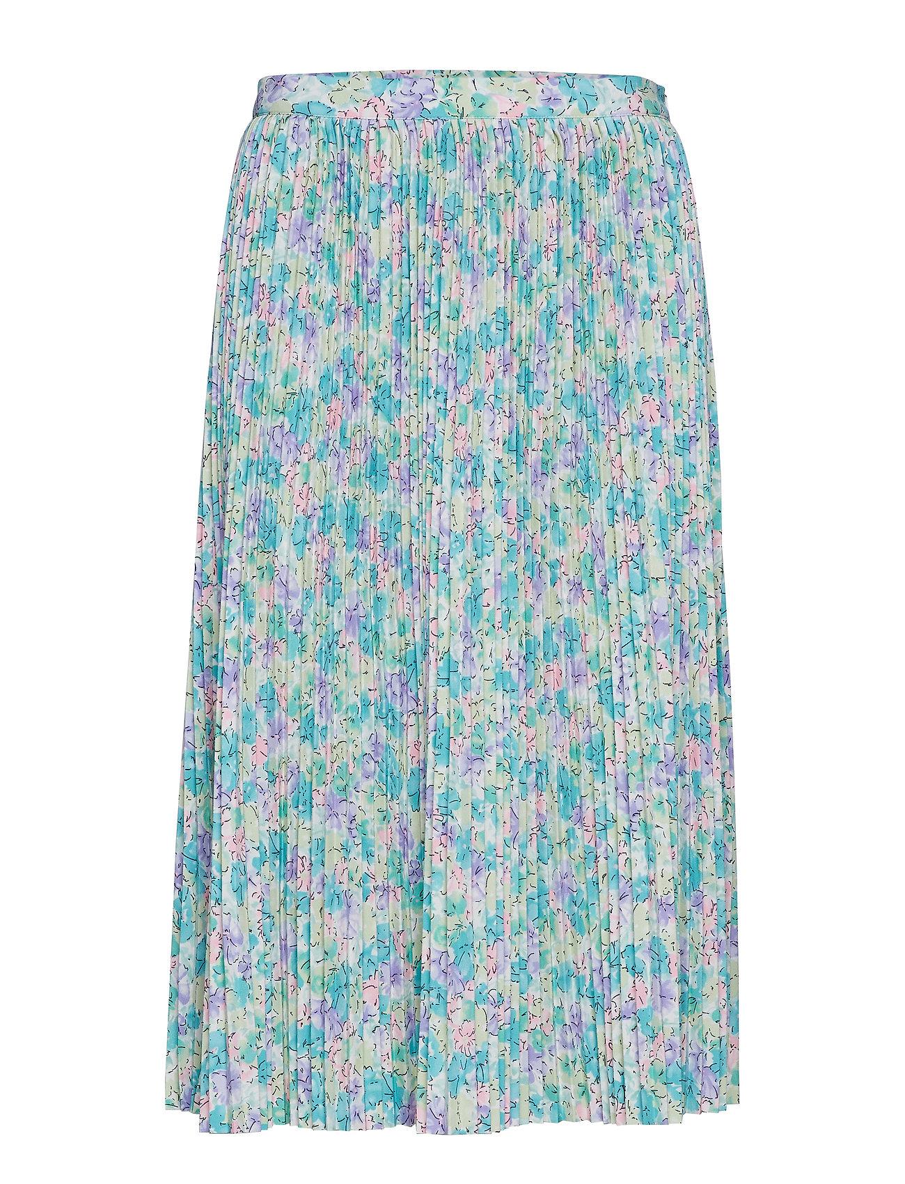 Résumé Mackenzie skirt - MINT