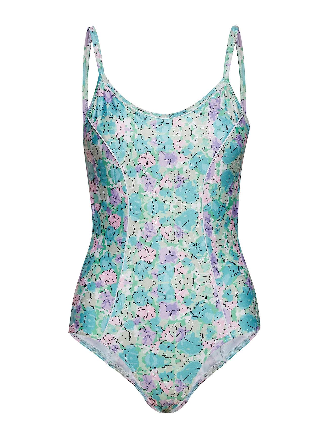 Résumé Mansion swimsuit - MINT