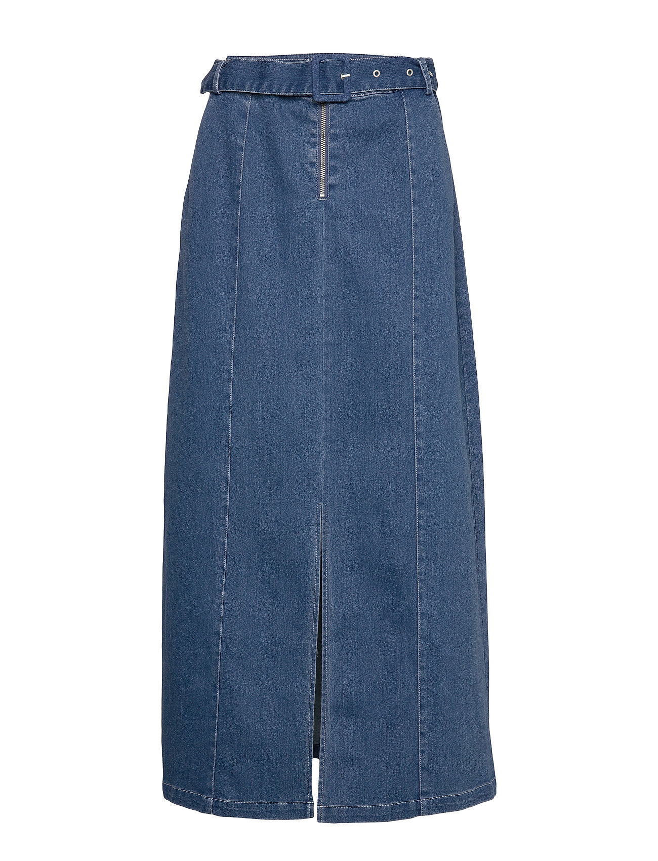 Résumé Paige skirt - DARK DENIM