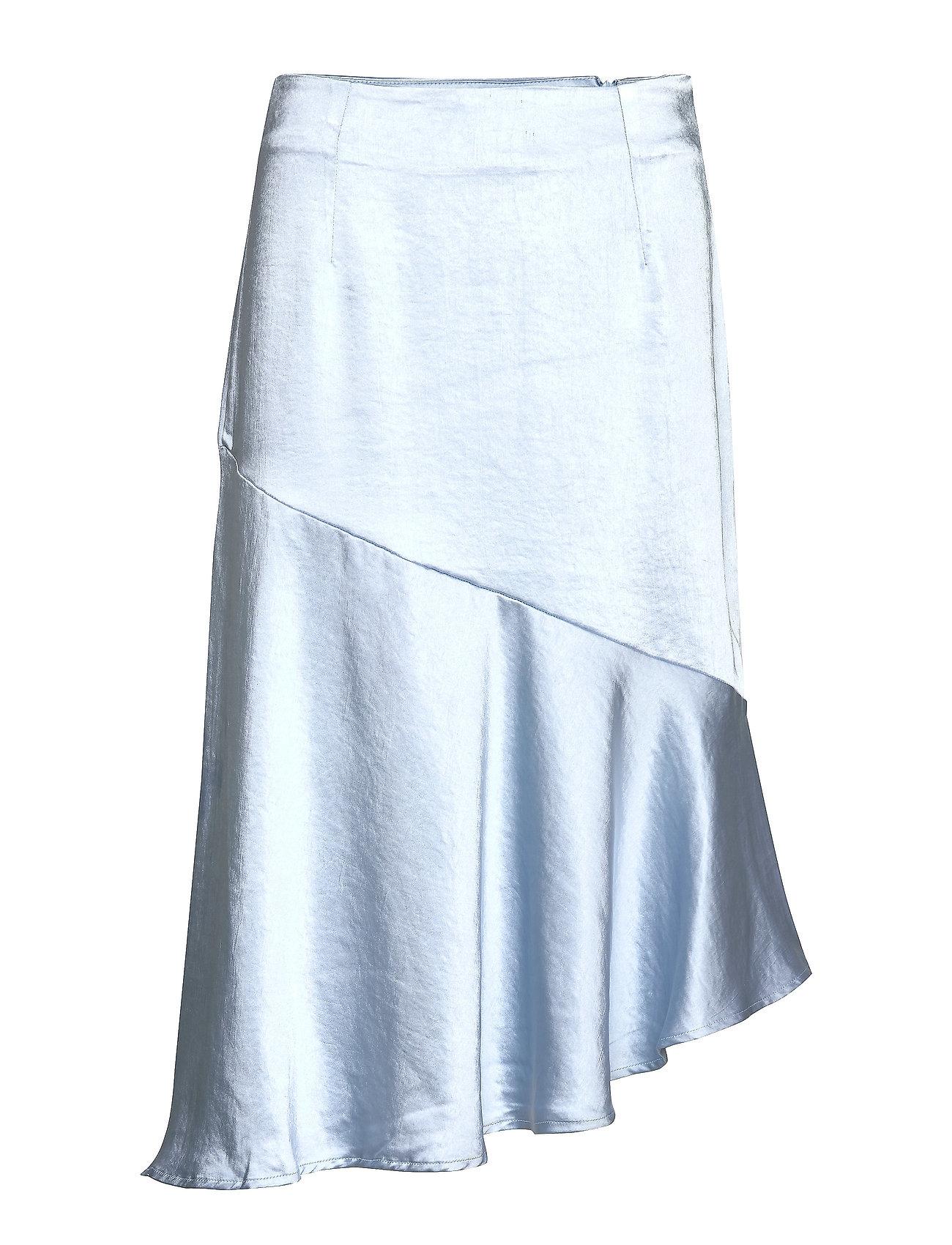 Résumé Puk skirt - SKY