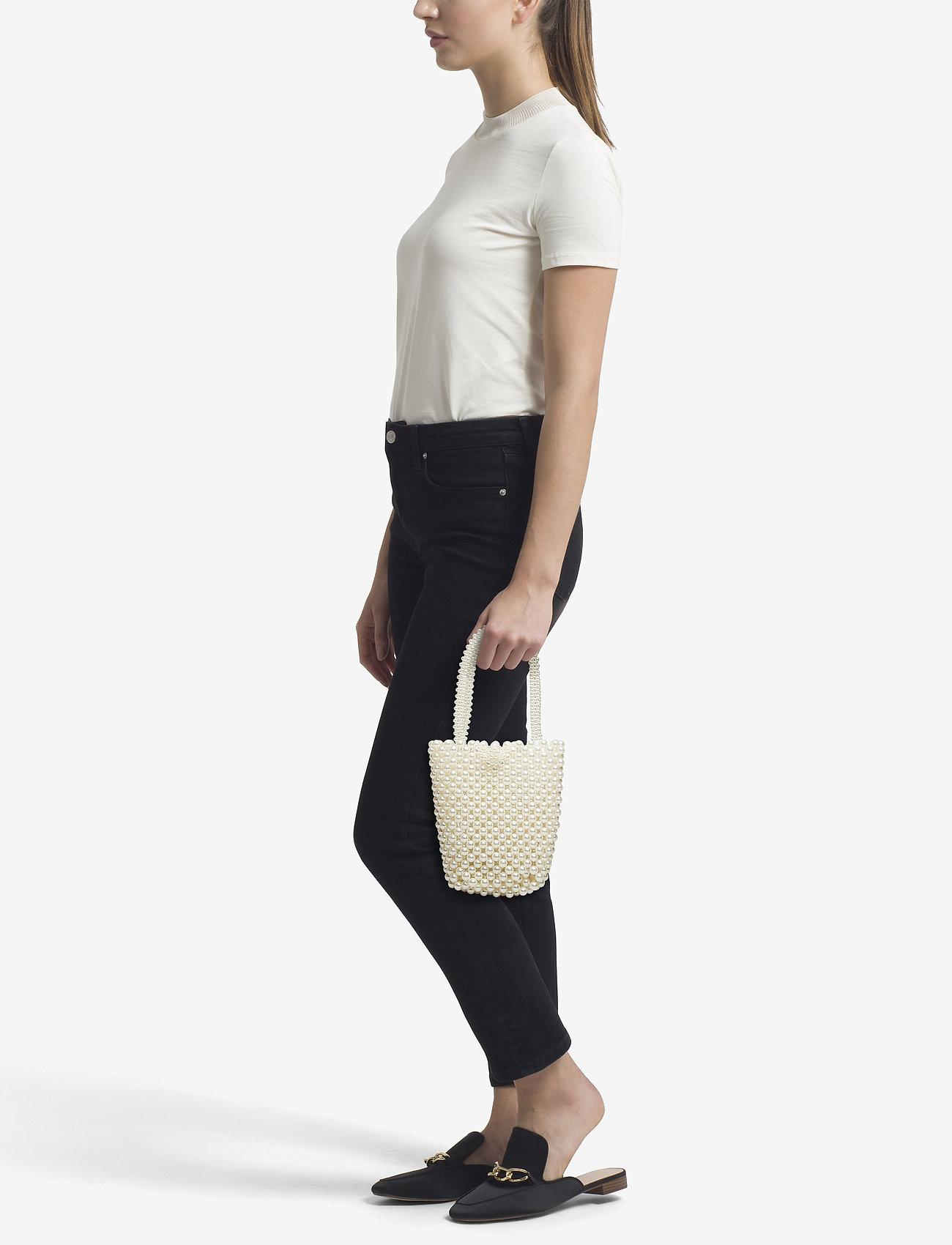 Résumé Noho bag - NATURE