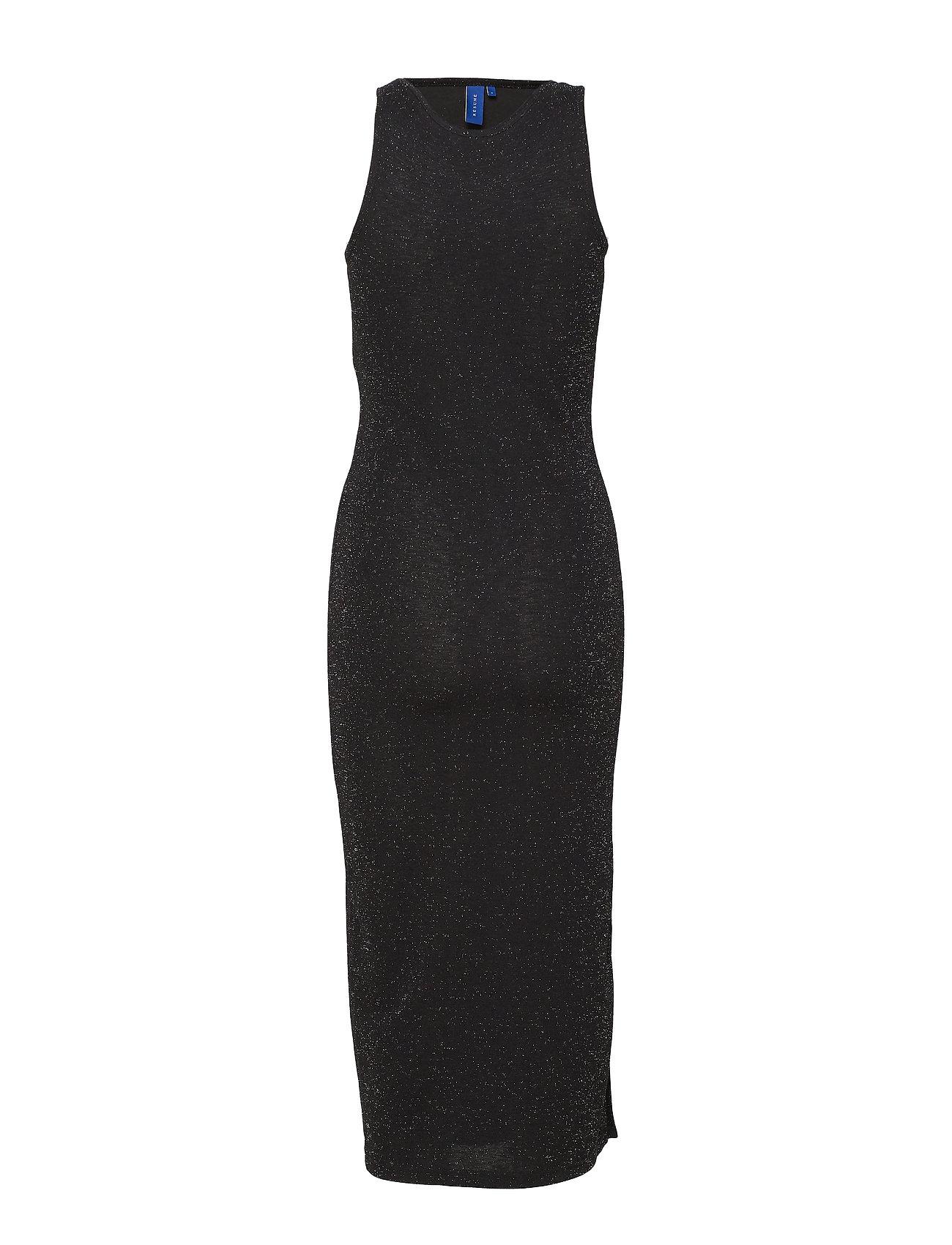 Résumé Ronni dress - BLACK