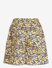 Résumé - DeannaRS Shorts - shorts casual - navy - 1