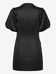 Résumé - Brandy Blazer - getailleerde blazers - black - 1