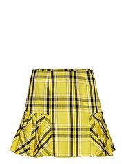 Mona skirt - SUNFLOWER