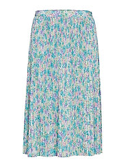 Mackenzie skirt - MINT